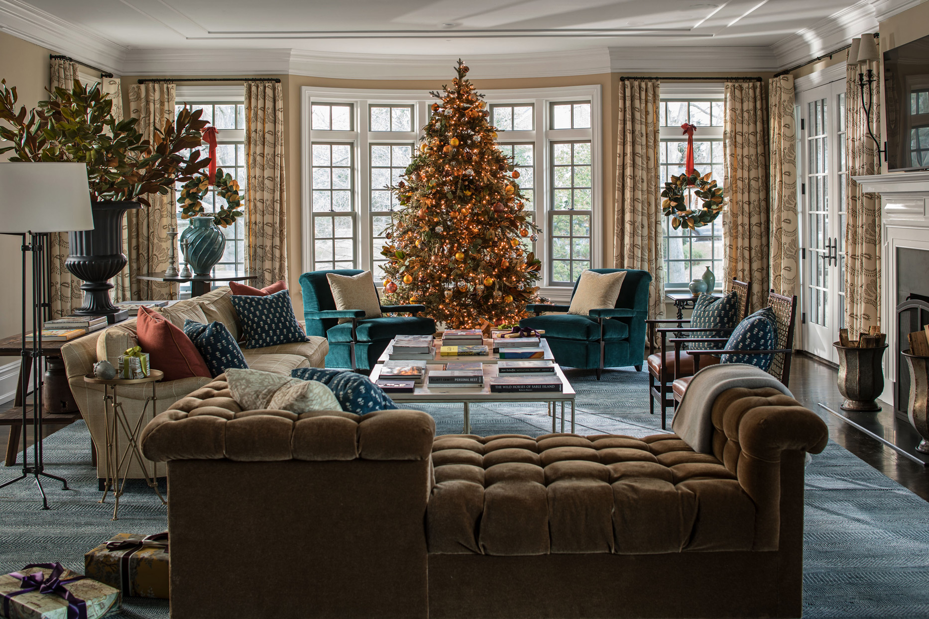 5-beautiful-design-moods-for-your-christmas-home-decor34