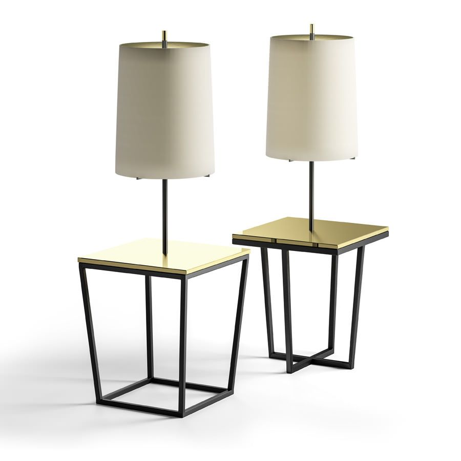 5-beautiful-lamps-to-enlighten-the-season2