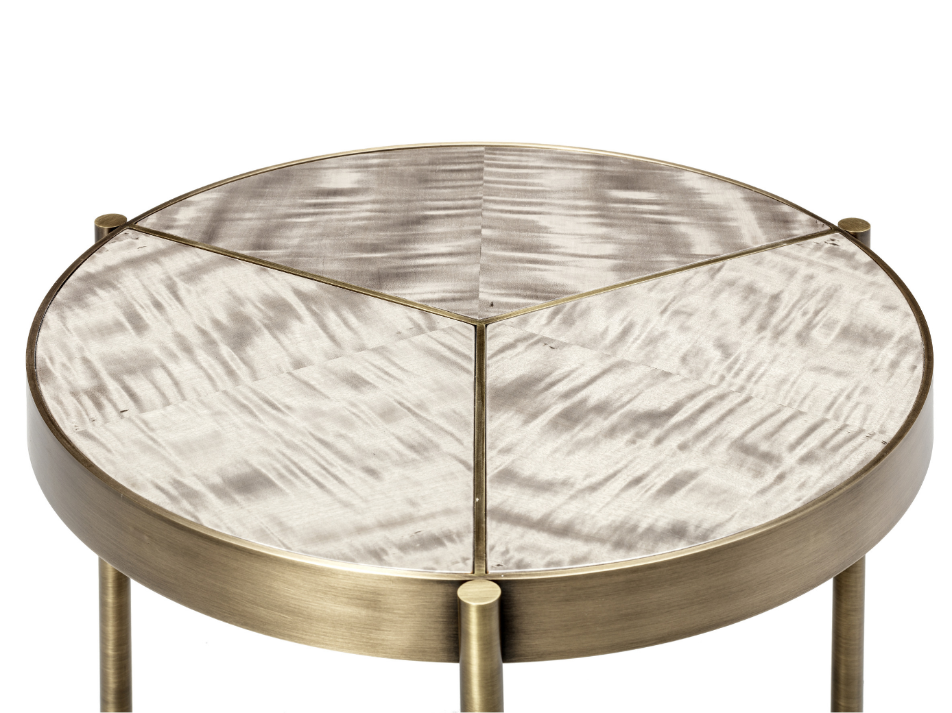 the-timeless-appeal-of-the-coffee-table5