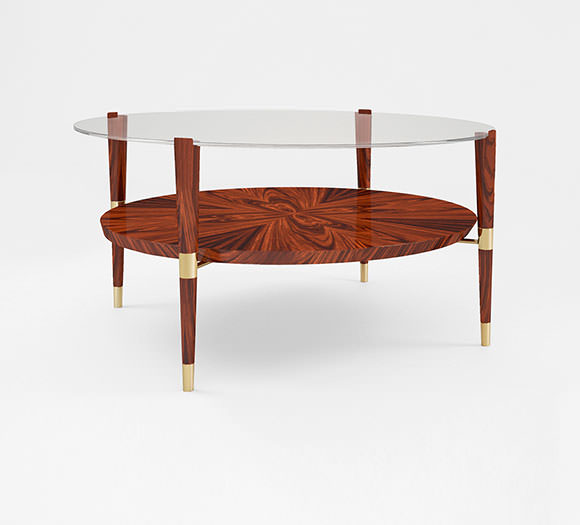 the-timeless-appeal-of-the-coffee-table7