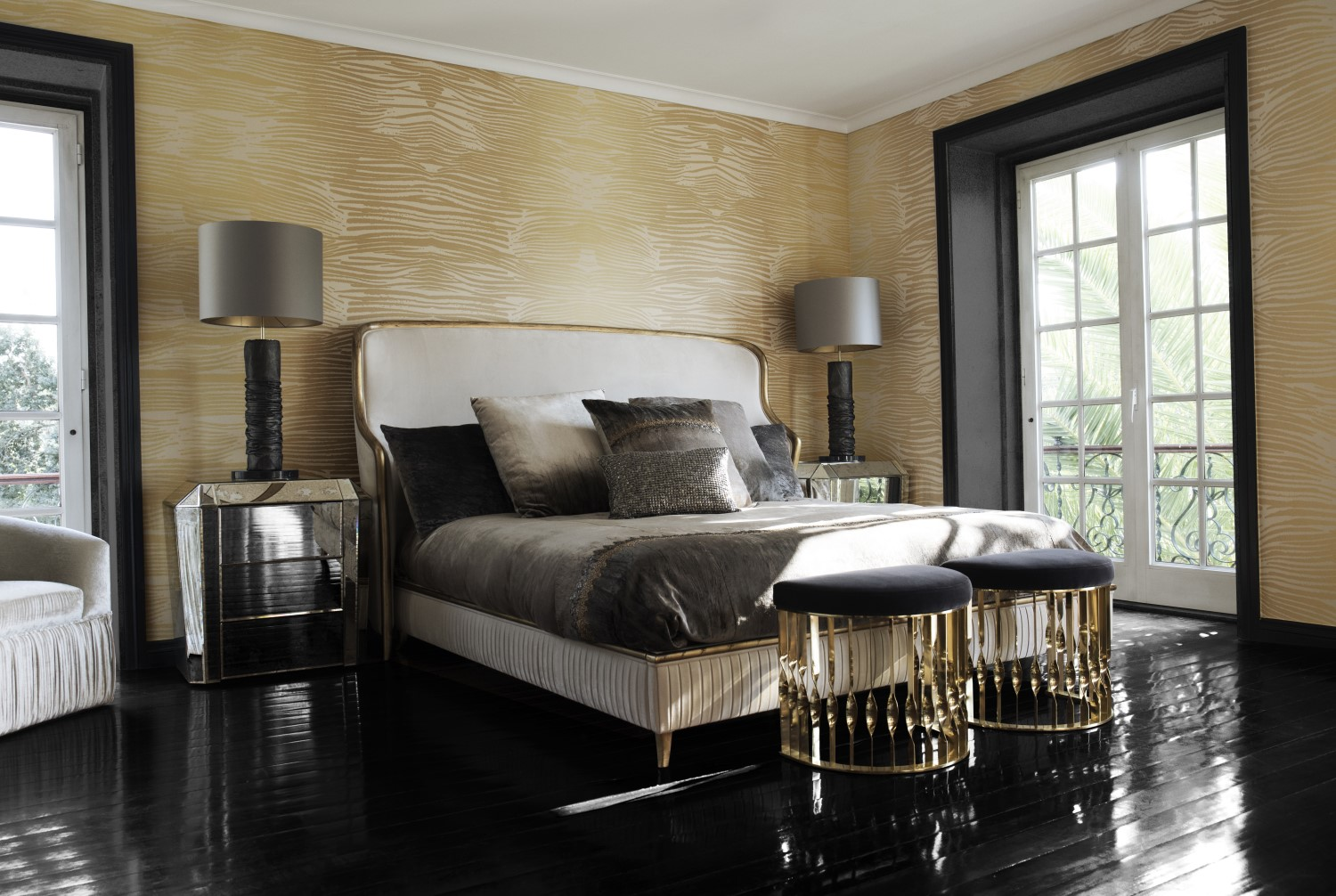 hotel-chic-comes-home21
