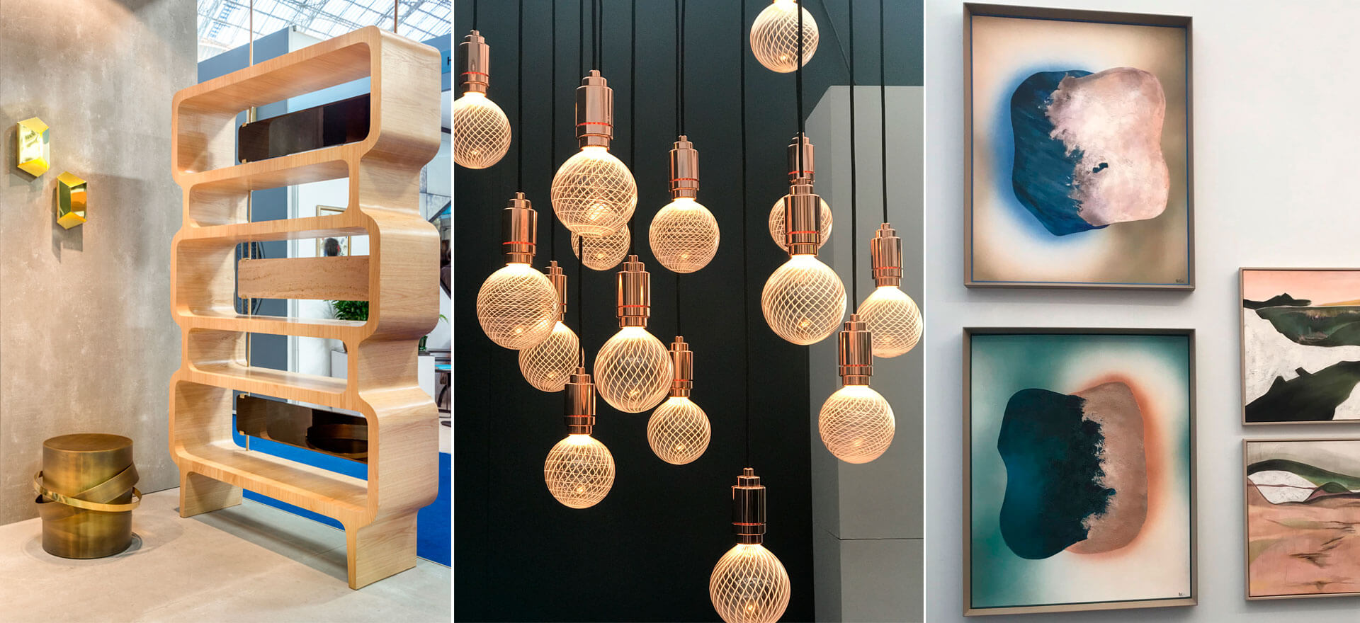 Decorex 2019 Highlights