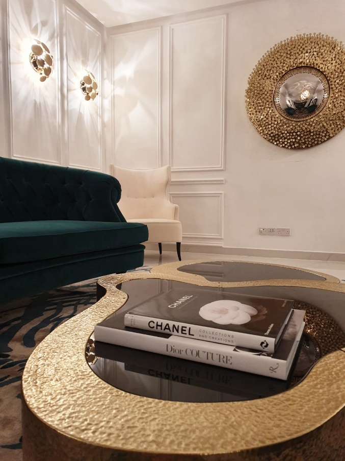 kuwait-villa-project-a-kassavello-and-covet-collaboration3