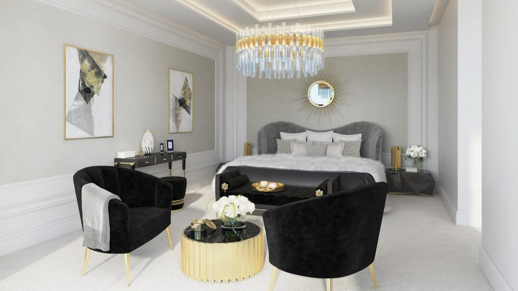 kuwait-villa-project-a-kassavello-and-covet-collaboration6