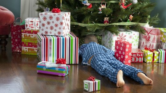 christmas-home-decor-that-will-delight-the-kids35