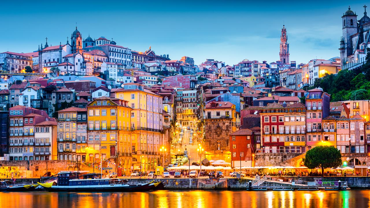 porto-new-luxury-apartment