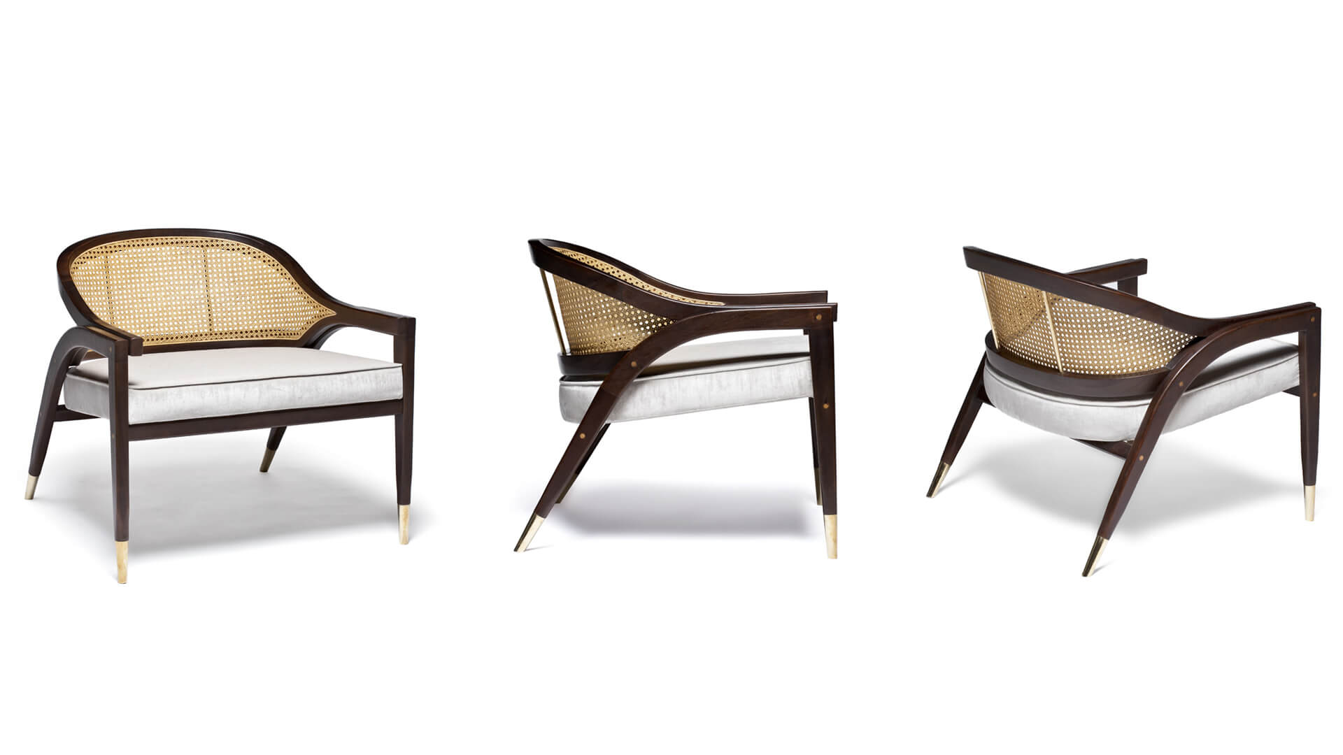 Kassavello - Bespoke Furniture & Luxury Brands
