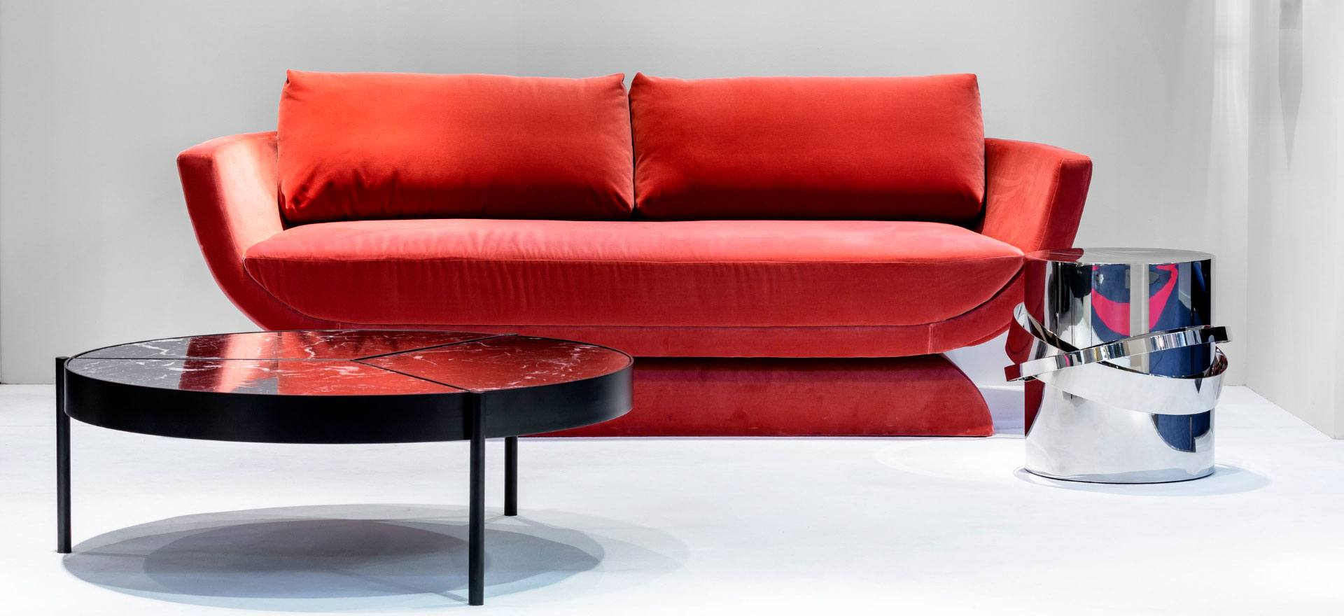 Kassavello - Bespoke and Designer Furniture