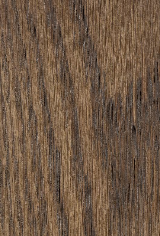 Acabamentos Stained Figured Oak