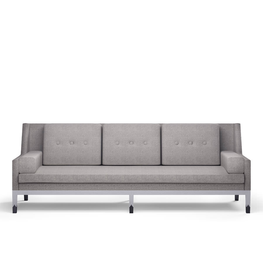 Mr. Jones Sofa - Sofas