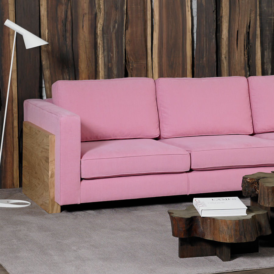 Woody sofa - Sofas