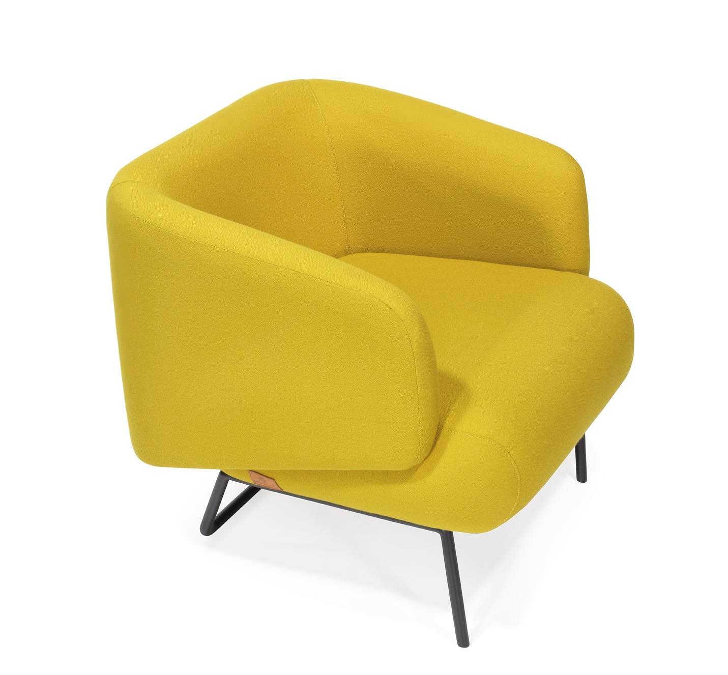 Ambar Chair
