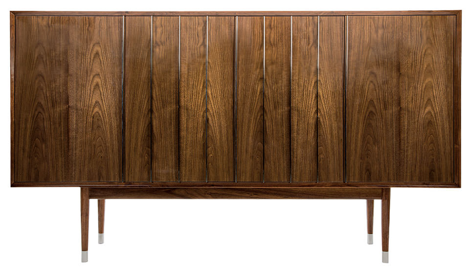 Harpa Sideboard - Sideboards and Cabinets