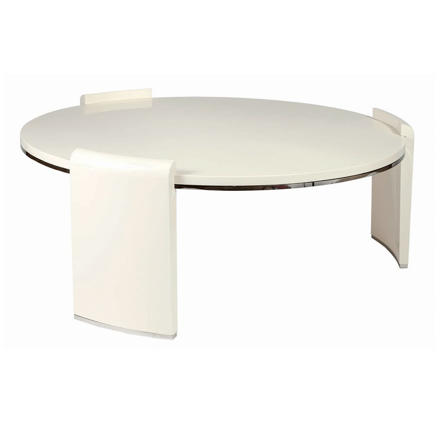 Monaco coffee table - Products