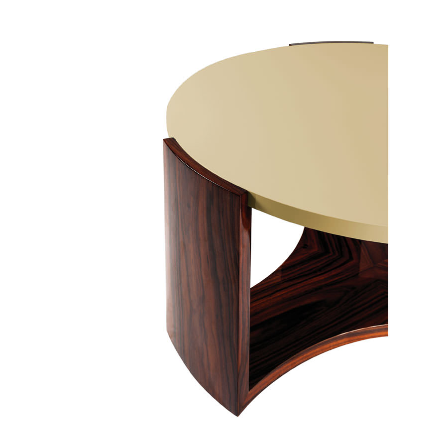 Paris coffee table - Furniture