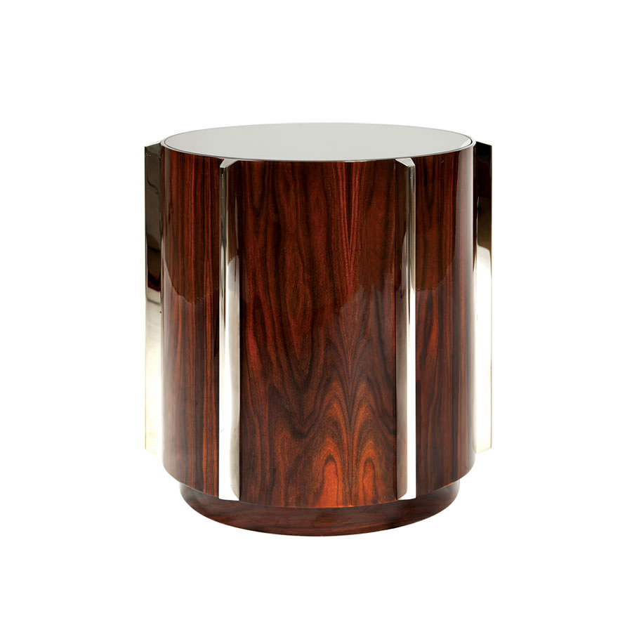 Tambor coffee table - Products