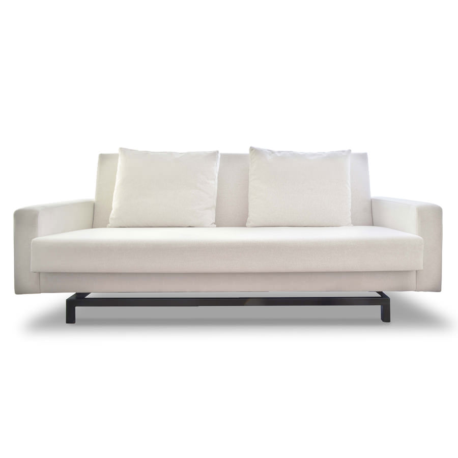 Phoebe sofa bed