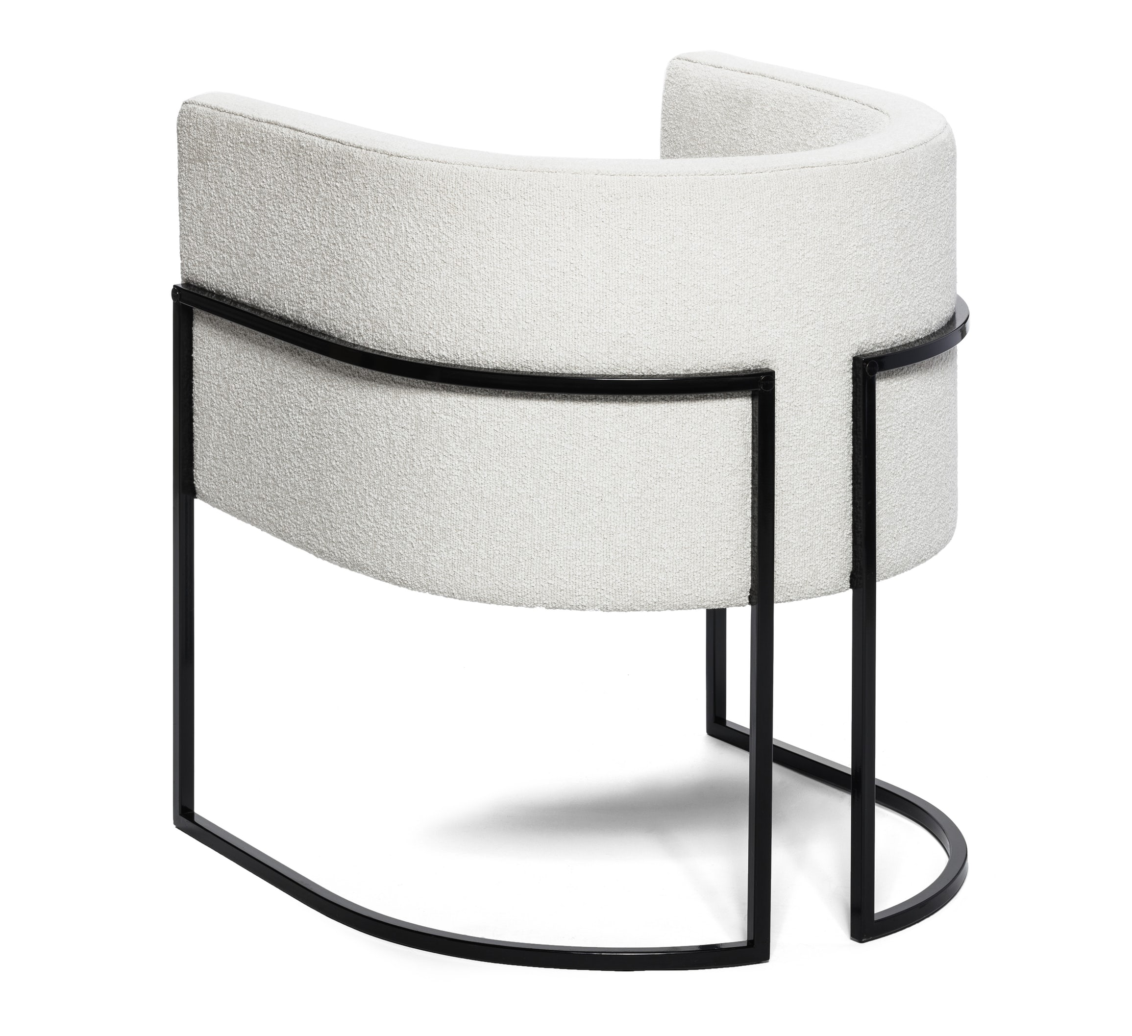 Julius chair  - Products