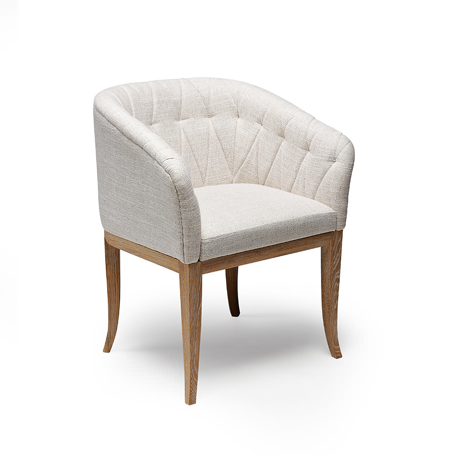 Isabella Chair - Products