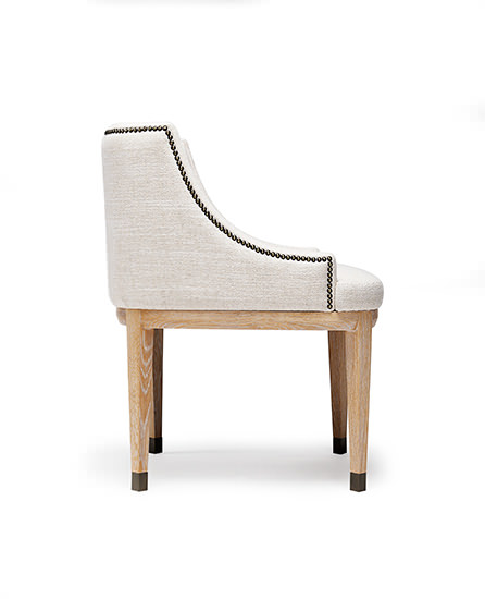 Eduarda Chair - Products