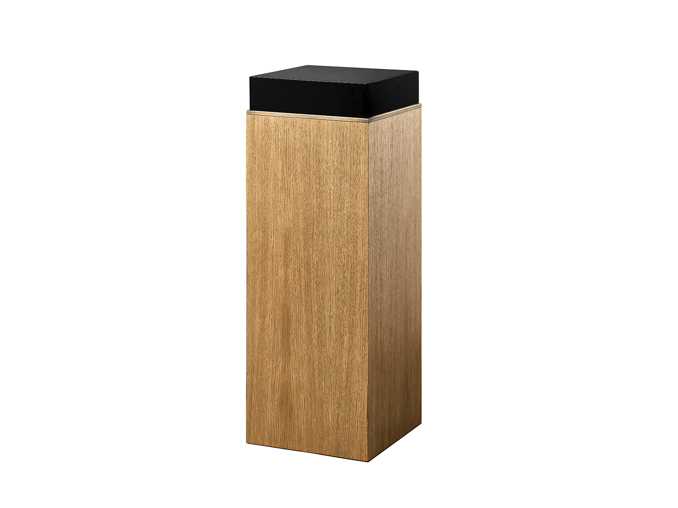 Block Pedestal - Products