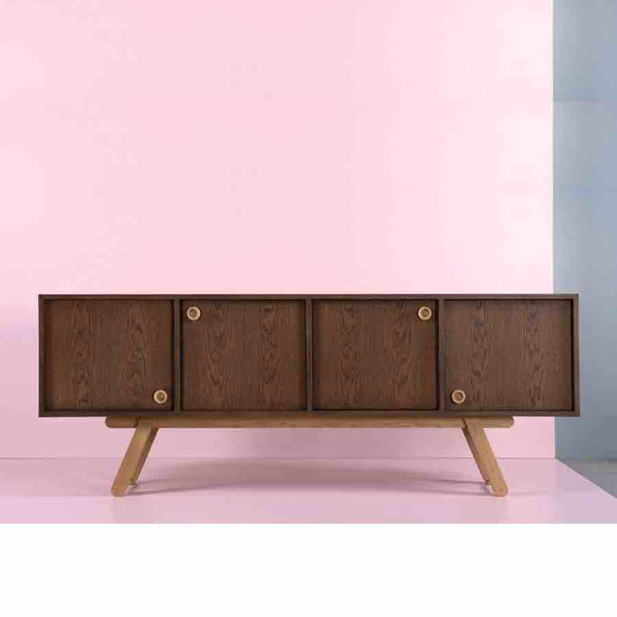 Bracara Sideboard 1023/A - Products