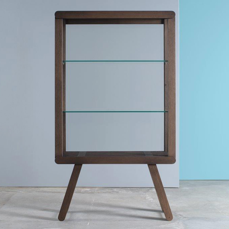 Bracara cabinet  - Products