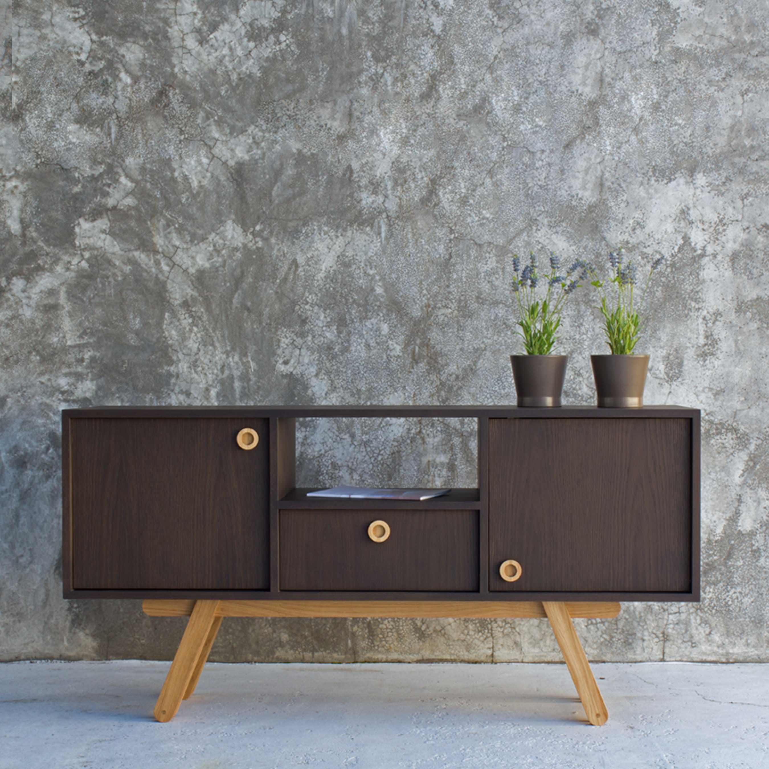 Bracara Sideboard 1011/A - Products