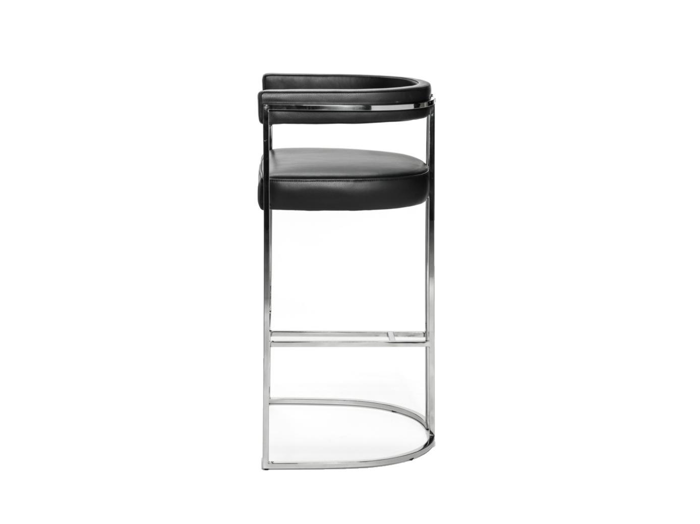 Groovy Julius Barstool Products Kassavello Ncnpc Chair Design For Home Ncnpcorg