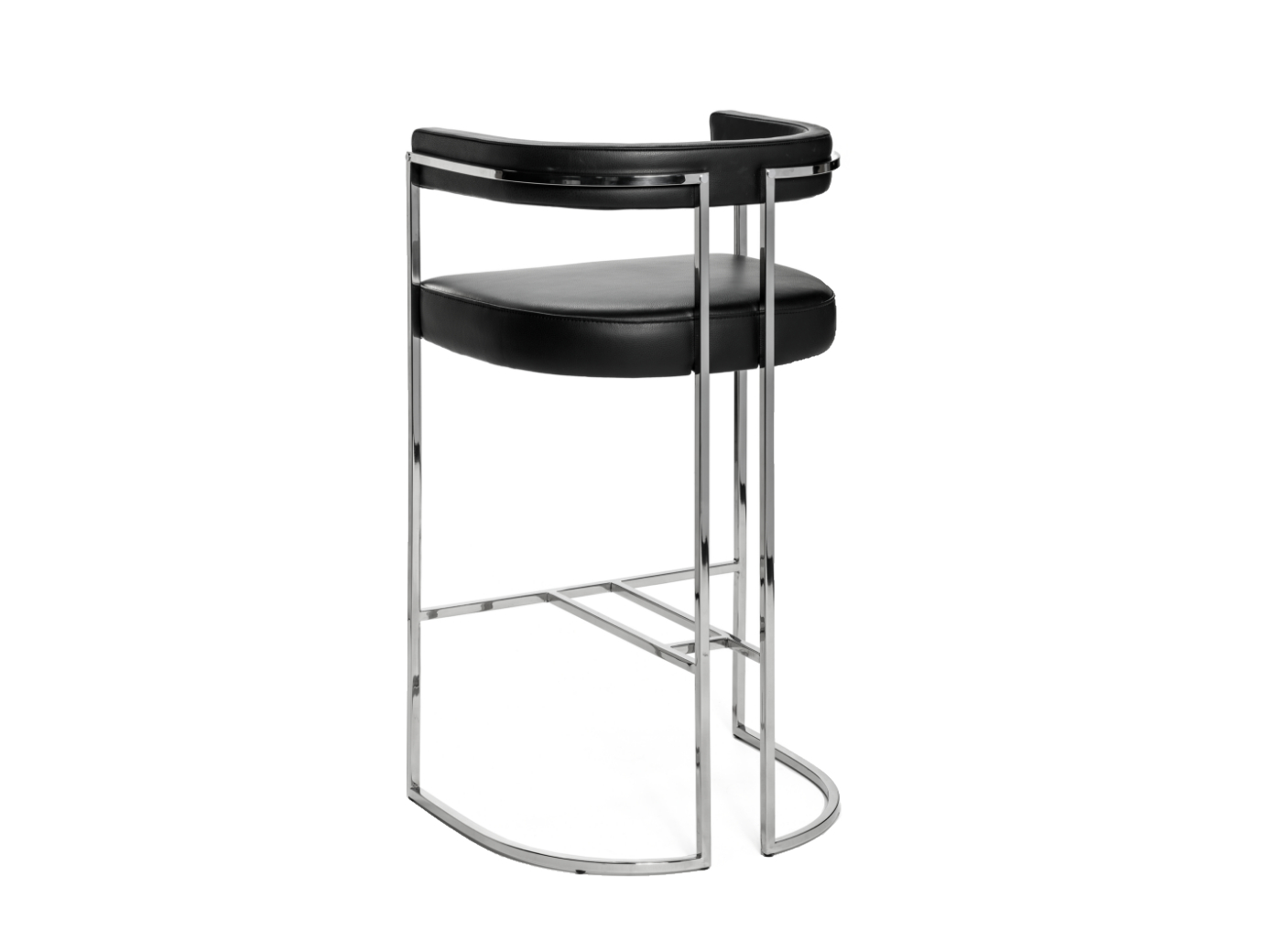 Superb Julius Barstool Products Kassavello Ncnpc Chair Design For Home Ncnpcorg
