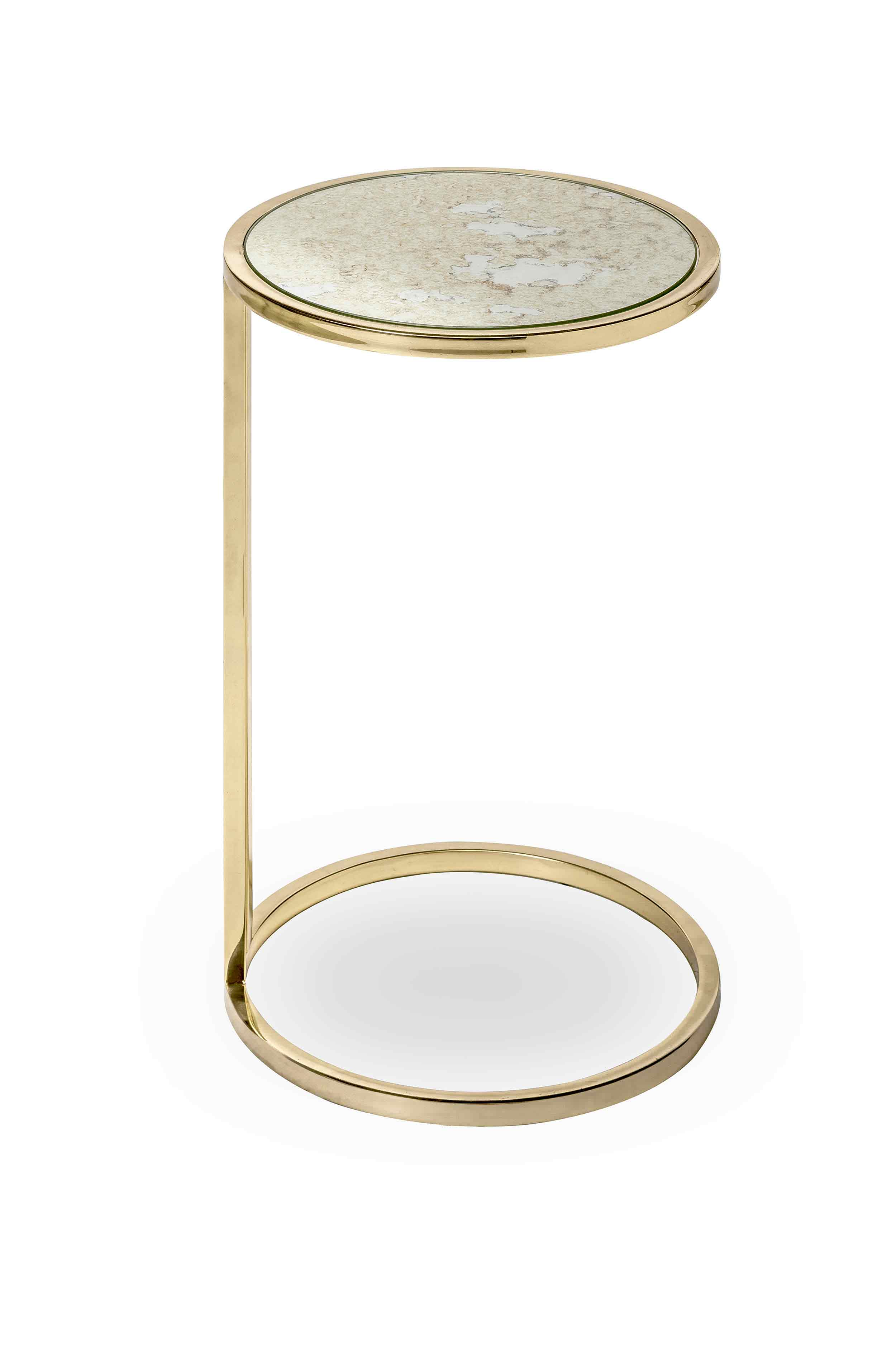 Julia side table - Products