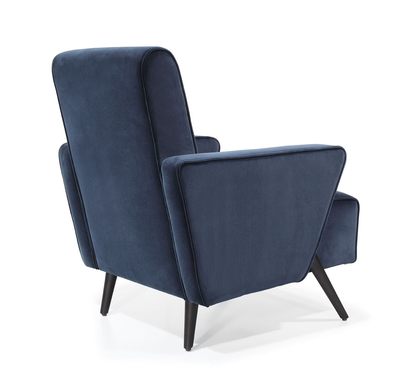 Sinfonia armchair - Products