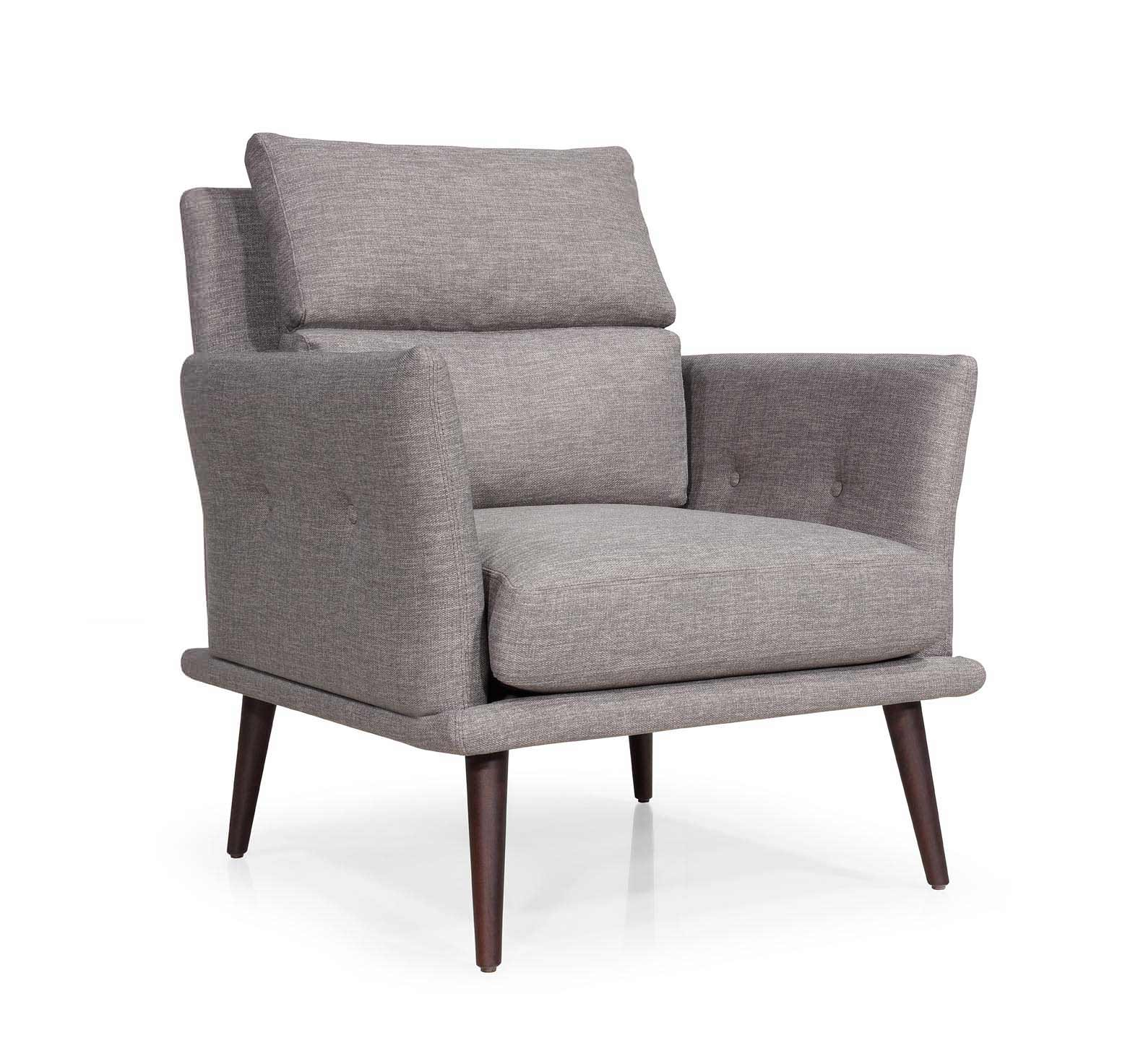 Gaia armchair - Products