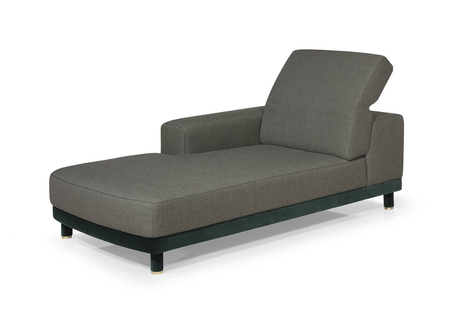 Golf Sofa - Products