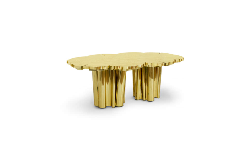 Fortuna Dining Table - Products