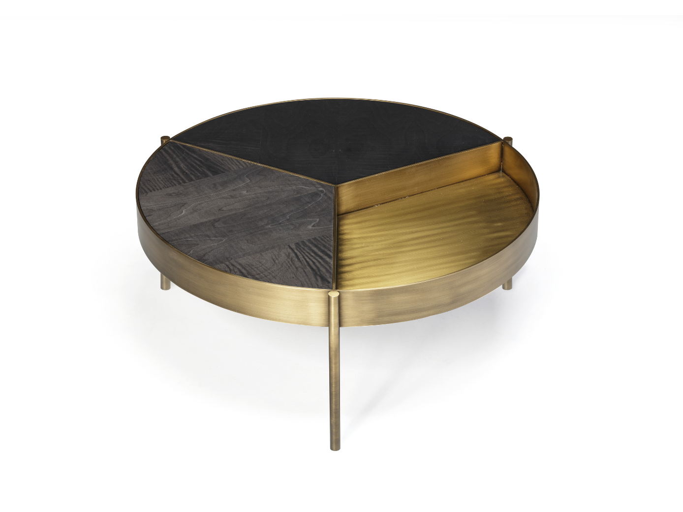 Ray Coffee Table - Products