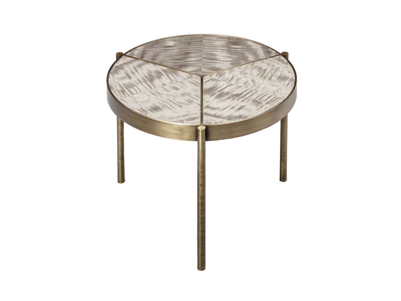 Ray Side Table