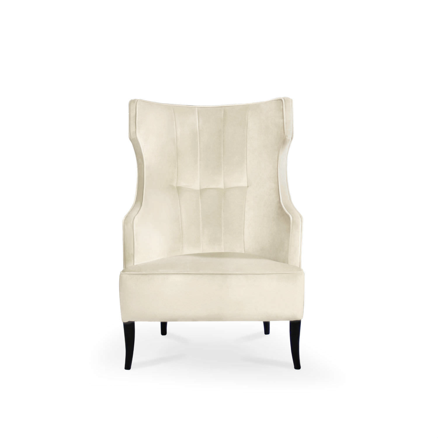 Iguazu Chair - Products