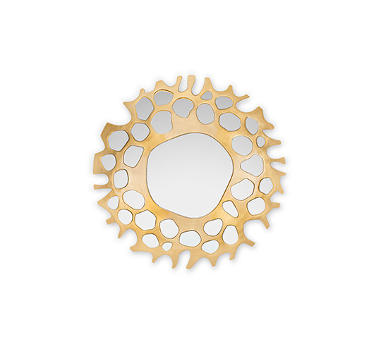 Helios Mirror - Products