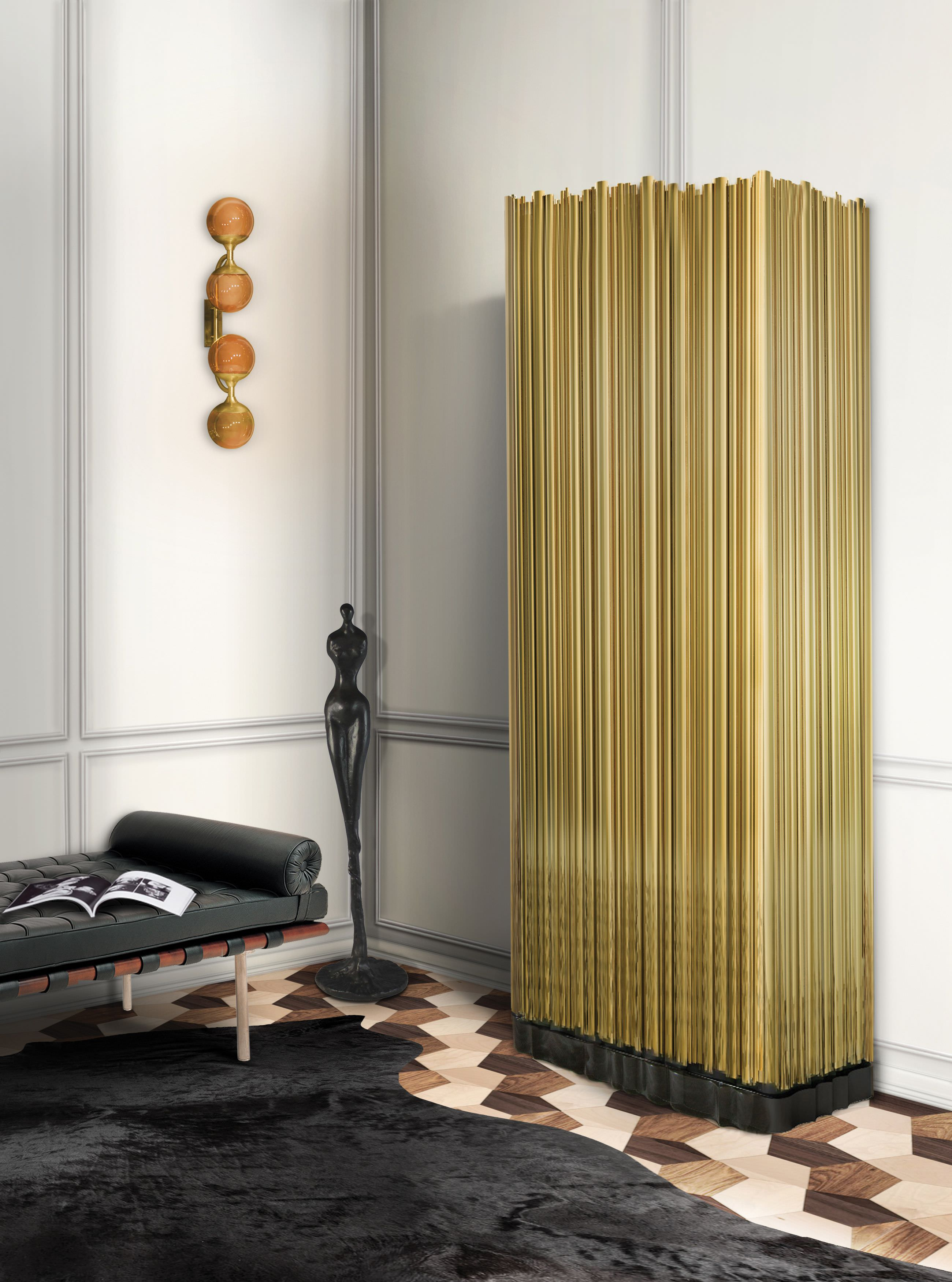 Symphony Cabinet - Products