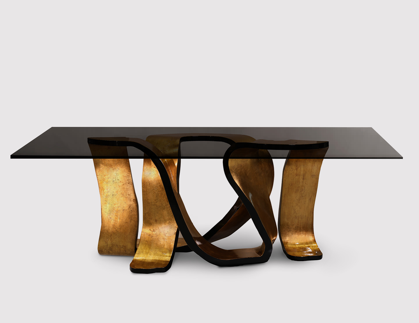 Ribbon Dining Table - Products