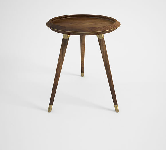 Deil Side Table - Products