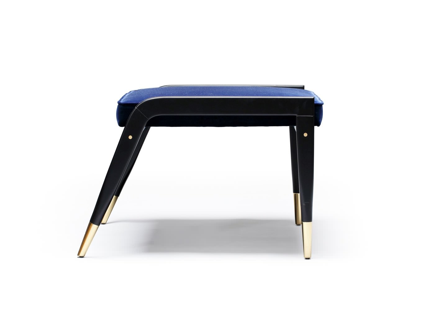 WORMLEY foot stool  - Products