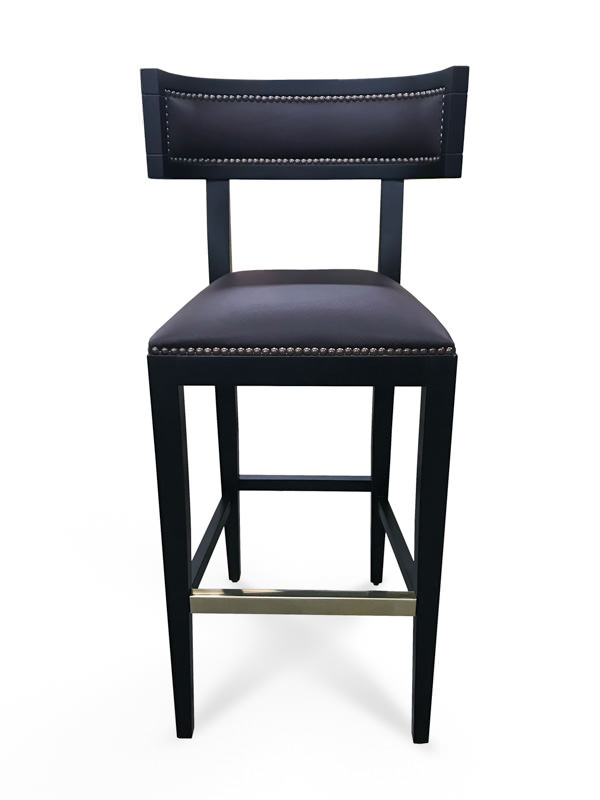 Elegant counter stool - Products