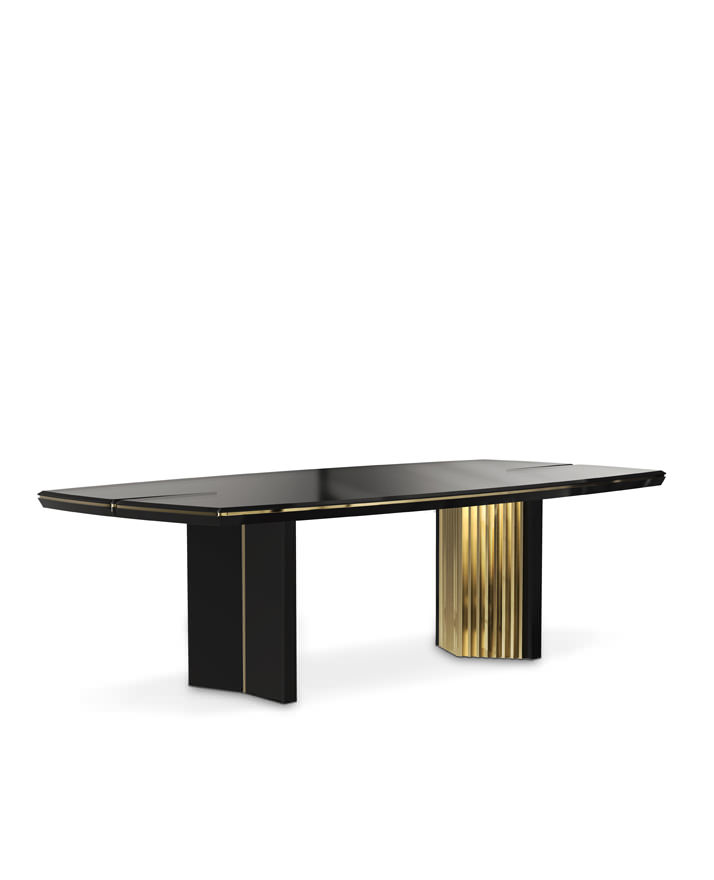 Beyond Dining Table - Products