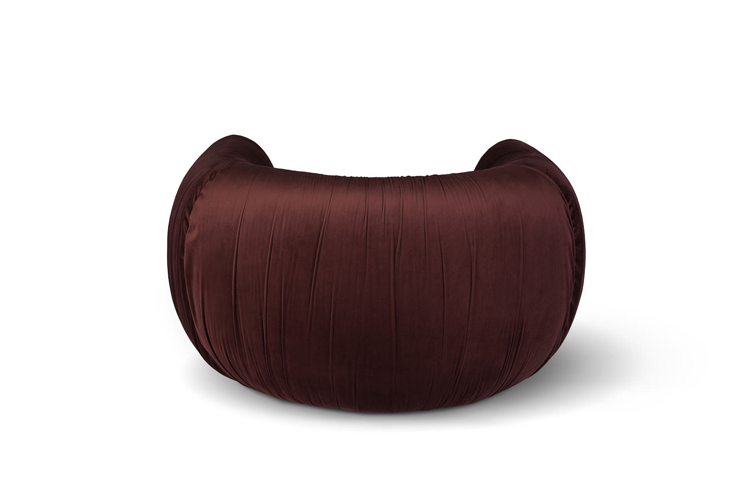 Belly Armchair - Products