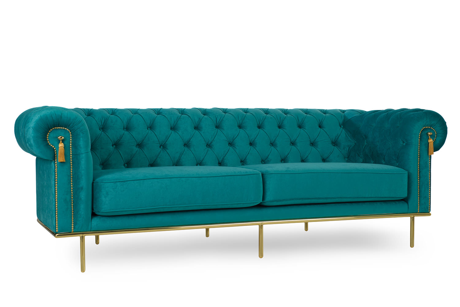 UK Sofa - Products