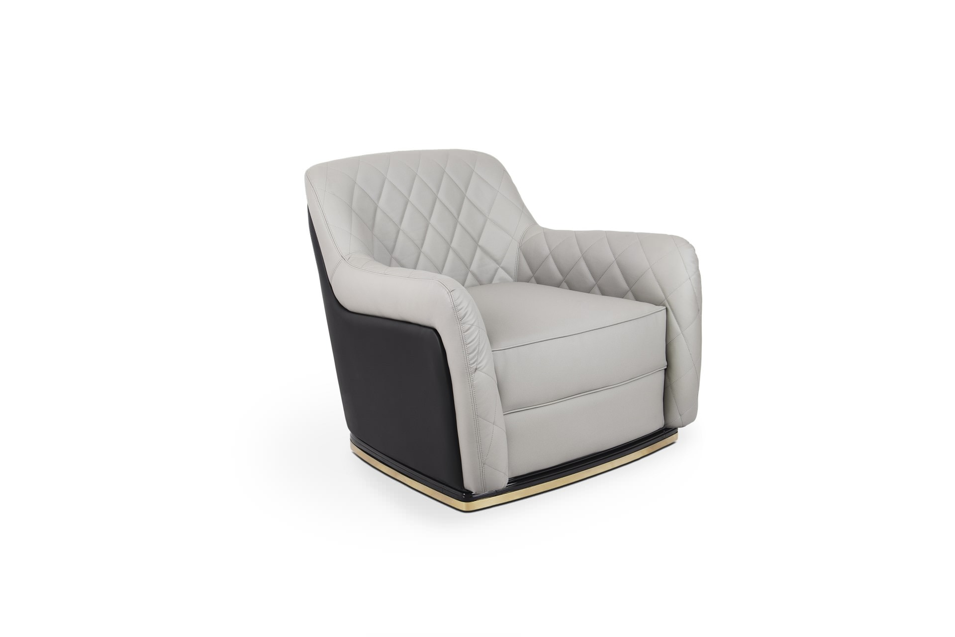 Charla Armchair - Products