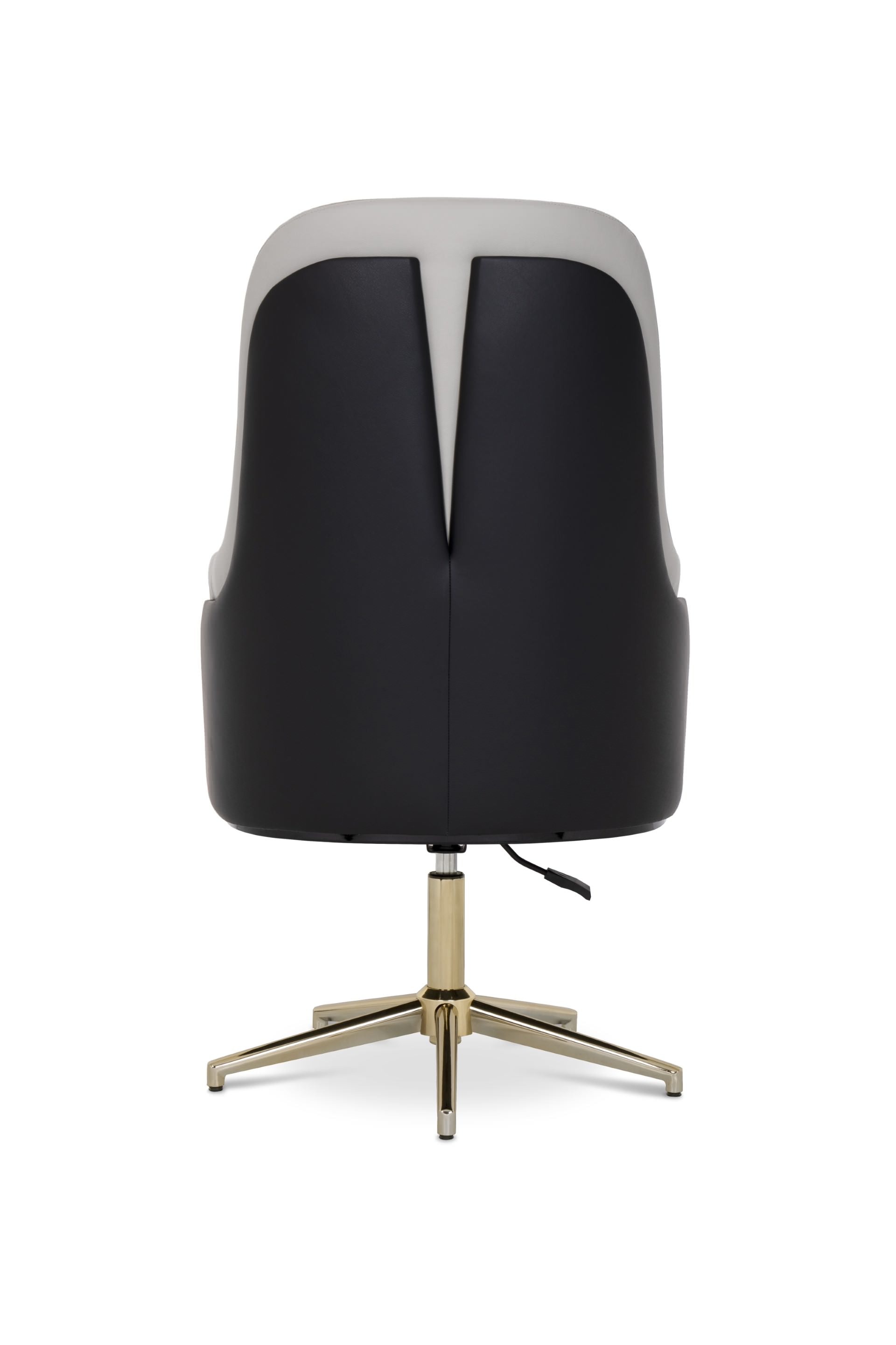 Charla Office Chair - Products