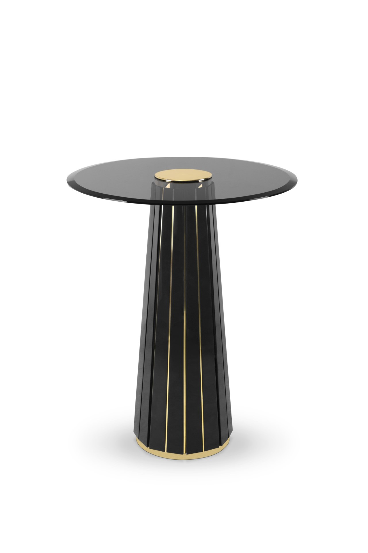 Darian Bar Table